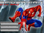 ������� spiderman2